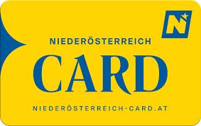 N Card Neu 2021