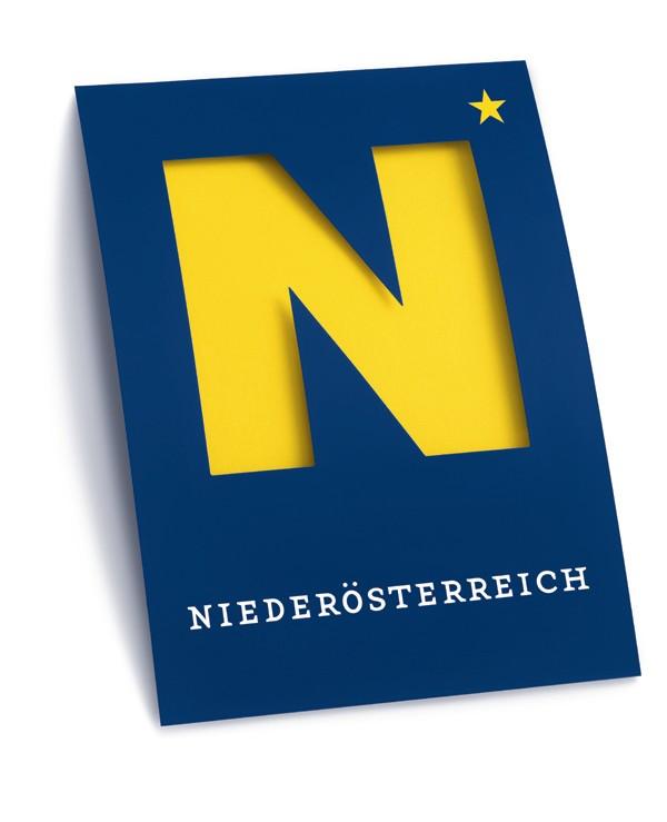 Niedersterreich