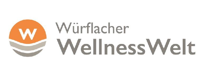 WWW Logo transpartenter Hintergrund Test